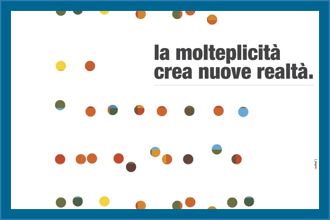 Professional Expo Foggia