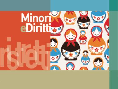 Minori e diritti ristretti