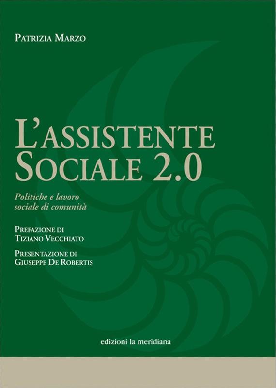 L'Assistente sociale 2.0