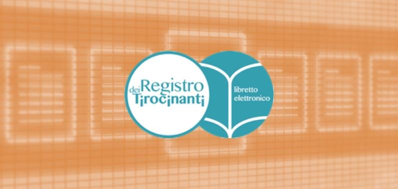 Img.Registro_dei_tirocinanti