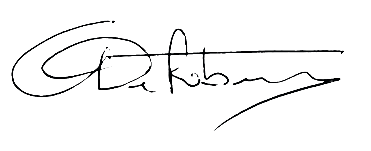 Firma Presidente(trasp:tich)