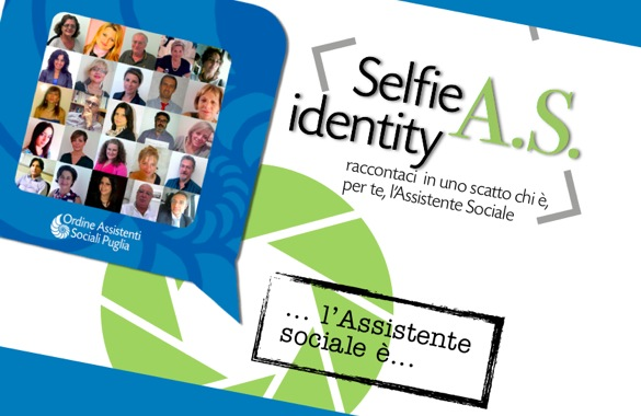 Img.Selfie-AS-identity