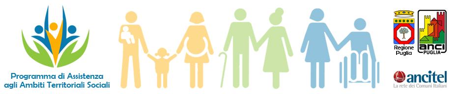 Webinar: La disciplina sul personale nelle gestioni associate tra Comuni