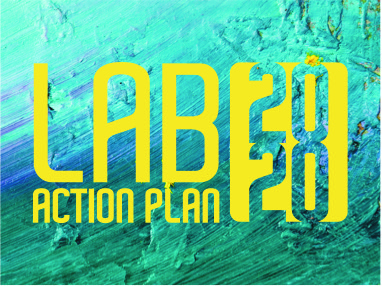 LAB 2020 Action plan