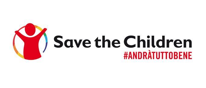 Save The Children e Croas Puglia dalla parte delle bambine e dei bambini: insieme contro le povertà educative