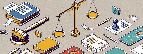 Giustizia Riparativa e di comunità