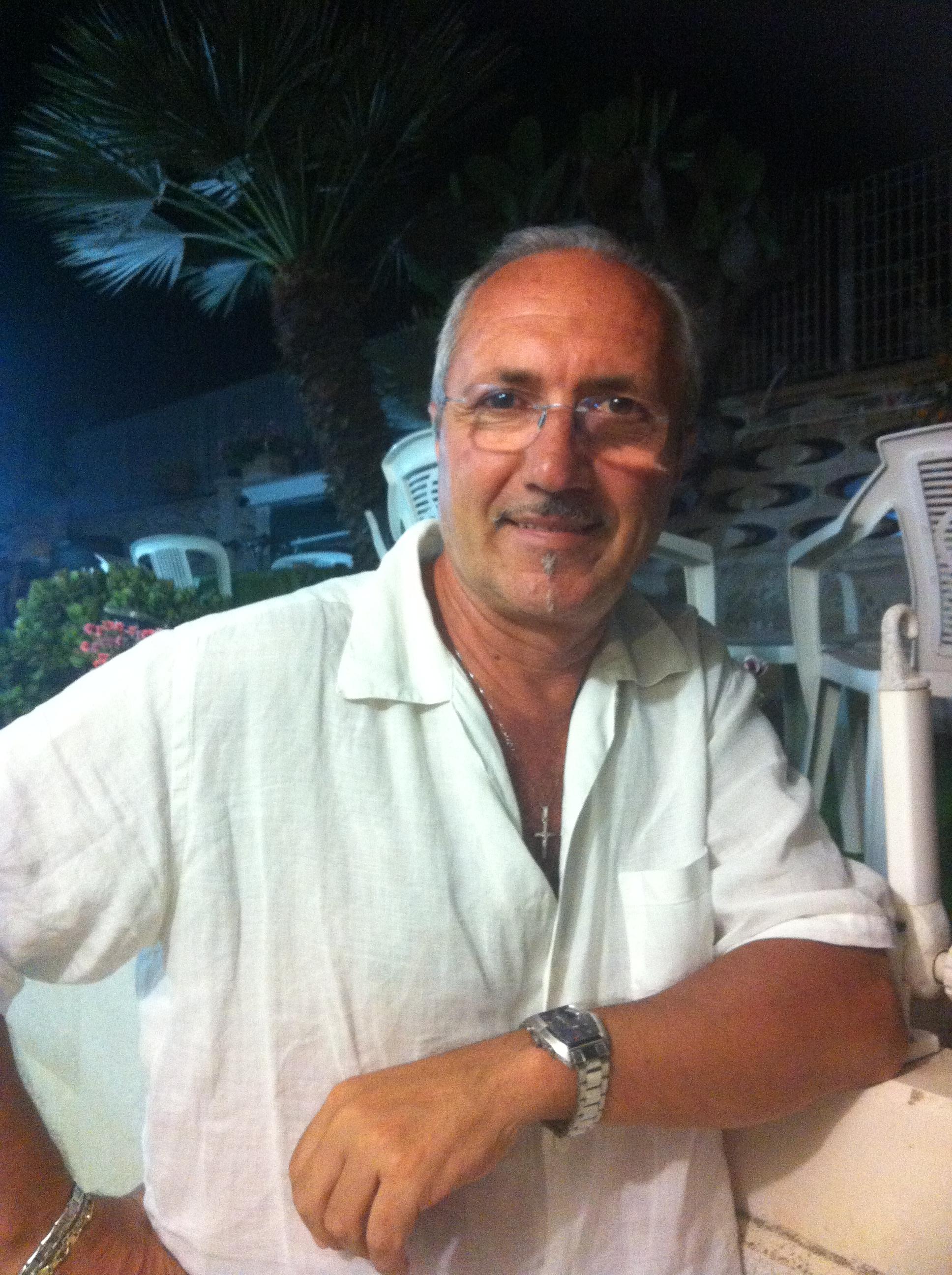 Francesco Ruggieri