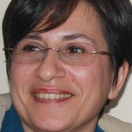 ANTONELLA CLARENDON