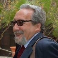 Luigi Giorgio Antonio CAPUTO